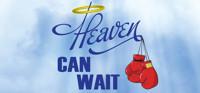 Heaven Can Wait in Dallas