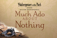 Much Ado About Nothing in Dallas