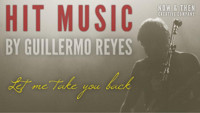 HIT MUSIC by Guillermo Reyes in Phoenix