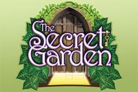 The Secret Garden in Dallas