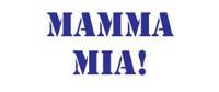 Mamma Mia! in Columbus