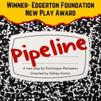 Pipeline in Charlotte