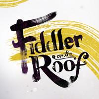 Fiddler On The Roof in Wichita