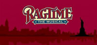 Ragtime the Musical in Nashville