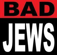 BAD JEWS by Joshua Harmon in Detroit