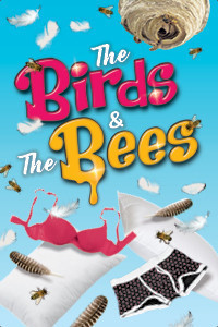 The Birds and The Bees in Toronto