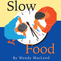 Slow Food in Los Angeles