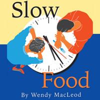 Slow Food in Los Angeles