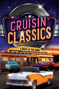 Cruisin' Classics in Broadway
