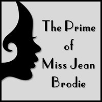 The Prime of Miss Jean Brodie in Maine