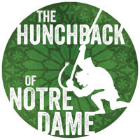 The Hunchback of Notre Dame in Cincinnati