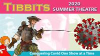 Tibbits Summer Theatre presents