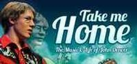 Take Me Home - The Music & Life of John Denver in New Zealand