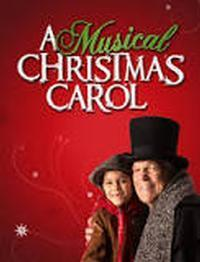 Christmas Carol in Ft. Myers/Naples