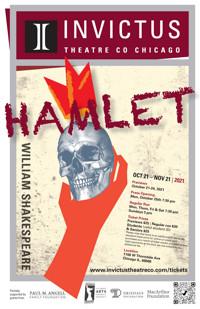 Hamlet in Chicago