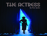 The Actress in Detroit
