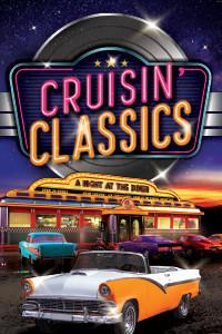 Cruisin' Classics in TV