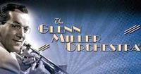 Glenn Miller 110 År! in Norway