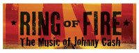 Ring of Fire/The Music of Johnny Cash in Central Pennsylvania