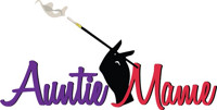 Auntie Mame in TV