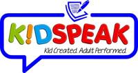KidSpeak 5.0 in Tampa/St. Petersburg