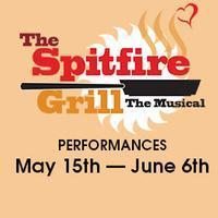 The Spitfire Grill in New Jersey