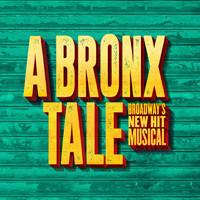 A Bronx Tale in Buffalo