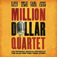 Million Dollar Quartet in Denver
