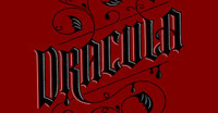 The Hypocrites' DRACULA in Chicago