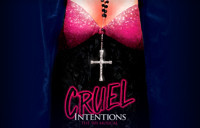 Cruel Intentions: The 90s Musical in Chicago