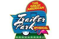 The Great American Trailer Park Musical in Phoenix