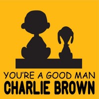 You?re a Good Man, Charlie Brown in Salt Lake City