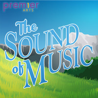 The Sound of Music in South Bend