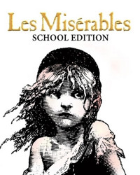Les Miserables: School Edition in South Bend