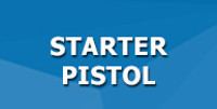 Starter Pistol in Broadway