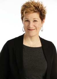 Lisa Kron In Conversation in Portland