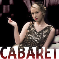 Cabaret in Raleigh