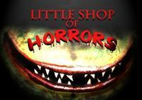 Little Shop of Horrors in Ireland