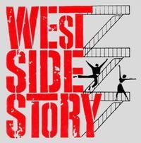West Side Story in Albuquerque