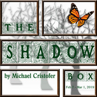 The Shadow Box in Baltimore
