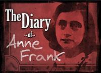 The Diary of Anne Frank in Albuquerque