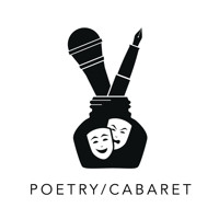 Poetry/Cabaret: RENEWED! in Off-Off-Broadway