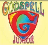 Godspell, Jr. in Broadway