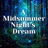 A Midsummer Night's Dream in Chicago