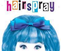 Hairspray in Albuquerque