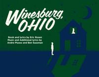 Winesburg, Ohio in Columbus