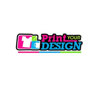 Print Your Design in Philippines