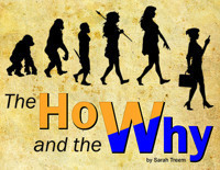 The How and the Why in St. Louis