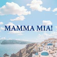 Mamma Mia in Jacksonville