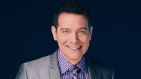 An Evening with Michael Feinstein in Broadway